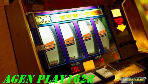 Agen Play1628 Begini Cara Singkat Daftar Spesial Untuk Anda