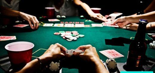 Jenis Permainan Casino Online Terbaik di Indonesia